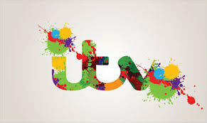 Insurance itv abbreviation meaning defined here. Itv Logo Creation By Rudd Studio Logo Design Love