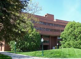 File Elliott Hall Minnesota 5 Jpg Wikimedia Commons