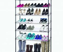 wire shelving units bjs nice wire shelf cover systems elegant wire rack model parts amp
