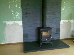 best 25 fireplace hearth tiles ideas on hearth tiles fireplace hearth and stone fireplace makeover