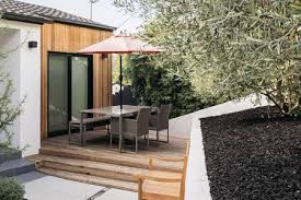 17 great outdoor deck design ideas and