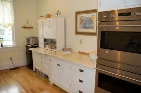 Kitchen Exquisite Kitchen Design Ideas With White Kitchen Aid - Exquisite kitchen design