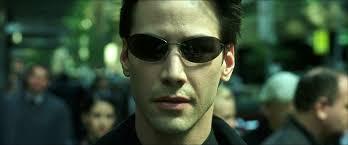 Neo Sunglasses Blinde Design Neos Sunglasses Filmgarb Com