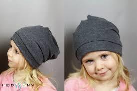 Beanie Hat Pattern Cool Inspiration Ideas