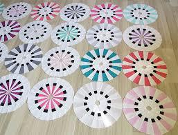Dresden Fan Plate Quilt Pattern - Geta's Quilting Studio & Dresden fan plate quilt pattern Adamdwight.com