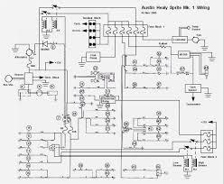 diagram electrical wiring diagram in house home diagrams pdf home electrical installation pdf at House Electrical Wiring Diagram Pdf