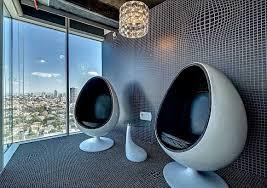 google office tel aviv 24. Amazing IMAGES Of Google\u0027s New Office In Israel Google Tel Aviv 24 V