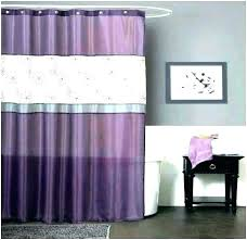 purple bathroom sets purple bathroom decor purple bathroom set purple bathroom sets dark purple bathroom set purple bathroom
