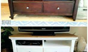 homemade tv stand homemade stand stand plans by simple corner tv stand