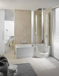 fullsize of cool bathtub shower combo design ideas small bathroom tub andshower bo bathtub shower combo