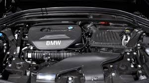 2018 bmw engines. unique 2018 2018 bmw x1 news engine specs release date and price on bmw engines
