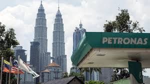 Malaysia Oil Giant Petronas To Cut 11 4 Billion In Spending