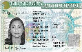 27509 Card 2017 India Redesigned Ead From To May Issue Page News Green 1 Times Uscis