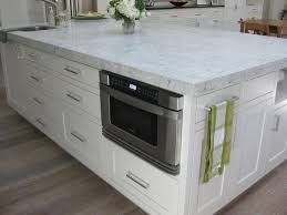 Super White Granite Kitchen The Lowdown On Super White