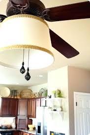 ceiling fan glass bowl replacement harbor breeze ceiling fan replacement bowl glass harbor breeze ceiling fan