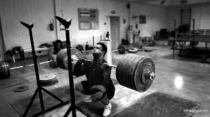 weight training planning strength training 101 where do i start nerd fitness