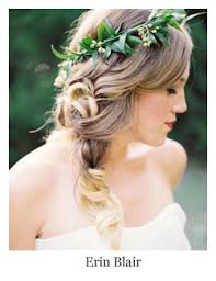 20 Gorgeous Messy Wedding Updos   Pretty Designs in addition Glamorous Messy Updo Hairstyles   Pretty Designs likewise  together with Miley Cyrus Hairstyles  Messy Updo   Pretty Designs as well 25  best ideas about Messy wedding updo on Pinterest   Messy further You Woke Up Like This  16 Messy Updos   Brit   Co also 30 Jennifer Lopez Hairstyles   Pretty Designs besides Prom Messy Updo Hairstyles 2012   PoPular Haircuts furthermore  also  further Voluminous Updo   Add Hairstyle. on messy updo hairstyles