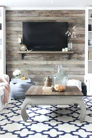 pallet accent wall how to build a ideas pallet accent wall wood