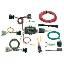 hopkins trailer wire harness 40315 reviews on hopkins 40315 hopkins trailer wire harness