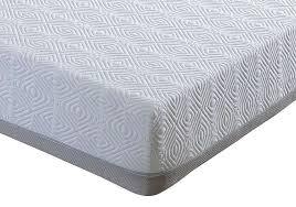 mattress roll. presto memory king size pocket 2000 roll up mattress - only one left!