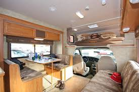 motor home interior. c-xlarge interior 2 motor home n
