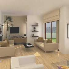 Apartment furniture layout ideas Small Multifunctional Furniture For Small Spaces Super Beautiful Small Apartment Furniture Layout Ideas Maxx Space Arrangement For Spaces Kung Fu Drafter Studio Apt Furniture Ideas Thesoulco Designed For Apartments