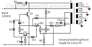 sky dish wiring diagram schematics and wiring diagrams toshiba satellite laptop diagram 985puting