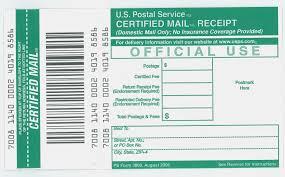 usps certified mail form solid graphikworks co