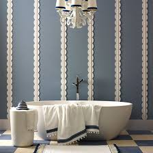 images of white bathrooms. be inspired by vintage cameo jewellery images of white bathrooms
