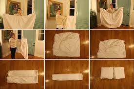 fold fitted sheet how to fold a fitted sheet existential ennui