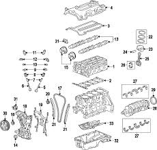 2011 chevrolet cruze parts gm parts department buy genuine gm 1