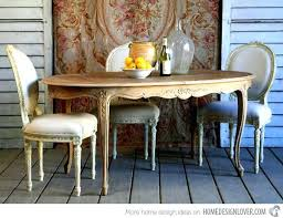 vintage dining room chairs. Vintage Dining Room Sets Awesomely Adorned Rooms Home Design Lover Chairs . A