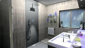 virtual bathroom designer free. Virtual Bathroom Design Designer Tool This Stunning For Free E