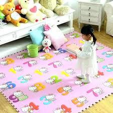 playroom floor tiles playroom floor mats amazing flooring interlocking foam with regard to kids tiles south playroom floor tiles