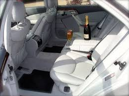 executive car hire taxi cab sligo 0862133910 Wedding Hire Sligo sligo executive cars mercedes benz taxi 3 wedding hire sligo