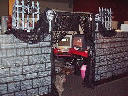 office halloween decorations scary. Halloween At Office Depot Decorations Scary