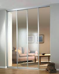 room dividers: ikea sliding doors room divider. Ikea Wardrobe ...