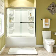 two wall bathtubs tub and shower walls studio bathtub wall set arctic wall liners for bathtubs two wall bathtubs