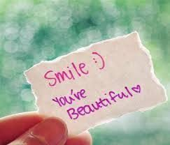 Smile You Re Beautiful Quotes Best Of Smile Quotes Why You Must Smile Heart Touching Love You Have