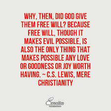 Mere Christianity Quotes Custom Cs Lewis Quote On Love From Mere Christianity 48 Joyfulvoices