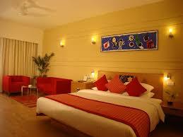 Hotel Manickam Grand Best Price On Lemon Tree Hotel Chennai In Chennai Reviews