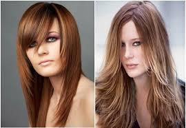 Hairstyle For Oval Face Shape haircut for oval face shape en flower 6828 by stevesalt.us