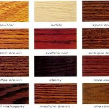 photo of bellevue hardwood floors woodinville wa united states stain sles