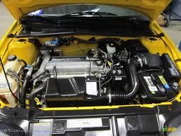 similiar 2002 chevy cavalier 2 2 keywords 2003 chevy cavalier 2 2 engine diagram