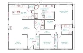 4 bedroom floor plan. Surprising 13 4 Bedroom Floor Plans With Bonus Room 1 Mobile Home RoomMobile. Plan