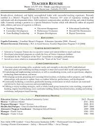 Teacher Resume Examples 2014 Free Resume Example And Writing. via:  toubiafrance.com. Essay Diversity Indian Culture Entrance Essay Question  Essays