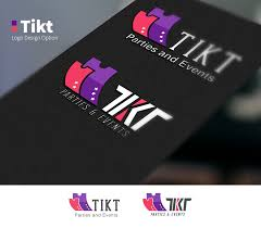 Entry 226 By Tramzan For Create A Logo And Business Card For My App