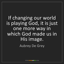 Image result for pictures of changing from the world to God