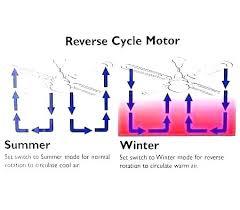 ceiling fans in summer reversible ceiling fan reverse ceiling fan reversible ceiling fan ceiling fan winter
