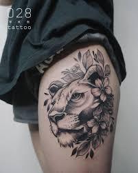 Tatuaggio Fiori Di Pesco Perché Sceglierlo Come Tattoo